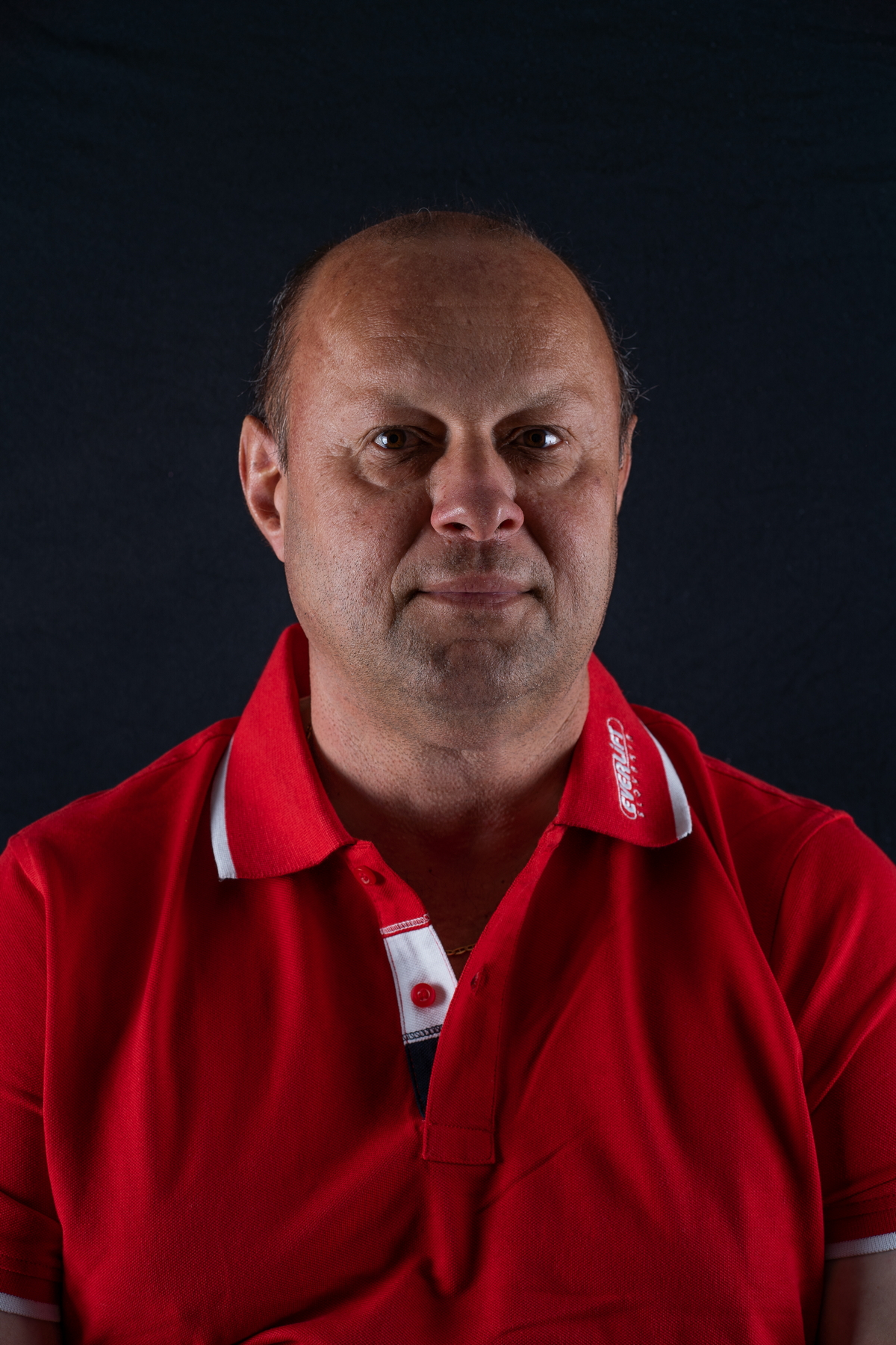 Peter Michalko